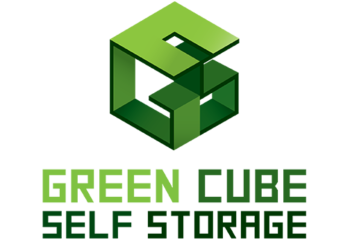 logo_greencubeselfstorage-stacked