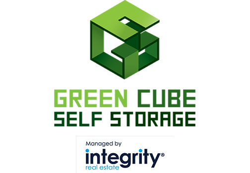 Security; Features; Location  sc 1 th 187 & Green Cube Self Storage in South Nowra u2013 Secure self storage units ...